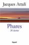 Phares,24 destins