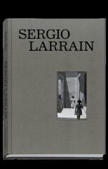 sergio larrain,photographe,photographie,xavier barral,agnès sire,irène attinger,l'oeil de la photographie,el rectangulo en la mano