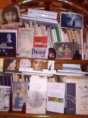 BIBLIO HAUTE pour PAGE....jpg