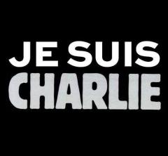 terrorisme,obscurantisme,fascisme,terreur,assassins,barbarie,charlie hebdo,journalistes,dessinateurs,policiers,ahmed,cabu,charb,tignous,wolinski,forum france-algérie,m.p.c.t.,ibn arabi,a.f.v.t