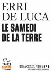 1 TERRE LUCA .jpg