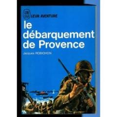 2. Hist.provence.jpg
