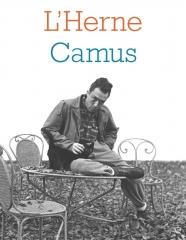 2013-10-11-Couvcamus.jpg