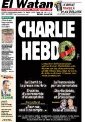 charlie hebdo,liberté,satire,dérision,humour,expression,critique,pensée,dessin,dessinateurs,presse,attentat,terrorisme