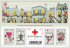 TIMBRES CROIX-ROUGE.png