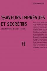 E. SAVEURS imprévues.jpg