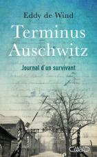 1 TERMINUS_AUSCHWITZ_poster.png