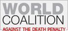 peine de mort,exécutions,torture,ségrégation,société,justice,droits humains,monde,journée internationale,10 octobre,abolition,inhumanité,conscience,appel,europe,associations,worldcoalition.org,amnesty international,abolition.org,acat,a.c.a.t.,fiacat,états-unis,chine,japon,death penalty,livres,victor hugo,albert camus,arthur koestler,robert badinter,kirk bloodsworth,troy davis,mumia abu-jamal,le dernier jour d'un condamné,réflexions sur la peine capitale