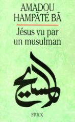 JESUS MUSULMAN.png