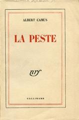 Camus.-La-Peste.jpg