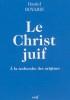 Le Christ juif.jpg