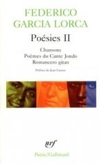 poésie,citations,maurice ohana,andalousie,vicente pradal,federico garcia lorca,espagne,poètes espagnols