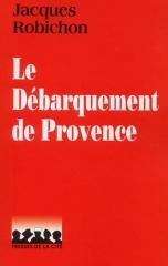 3 LIV Déb 3.jpg