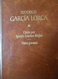 ederico garcia lorca,lorca,poésie,llanto pour ignacio sanchez mejias,dépouille mortelle,citations,esprits nomades,maurice ohana,andalousie,vicente pradal