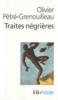 TRAITES.jpg