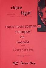 Claire Légat,   Encres vives .jpg