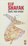 poésie,culture,citations,jean-marie blas de roblès,roger gilbert-lecomte,marché de la poésie,printemps des poètes,soufi mon amour,elif shafak,nomade,rûmi,compas