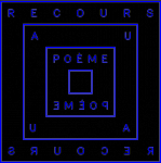 RECOURS.png