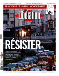 LIBE RESISTER.jpg