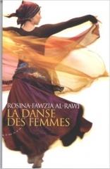 danse,femmes,art,yvette chauviré,masatake ito,rosina-fawzia al-rawi,la danse des femmes,spiritualité,silence,conscience sans objet,livres,citations