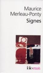 Merleau-Ponty 2.jpg