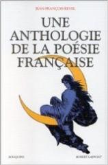 Une_anthologie_de_la_poesie_francaise.jpg