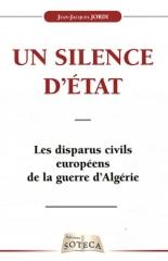 Silence d'état.jpg