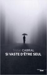 CABRAL .jpg