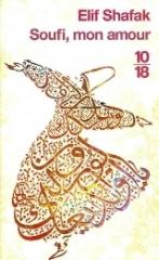 soufi mon amour,elif shafak,turquie,rûmi,poésie,philosophie,littérature,citations,exergue,roman,spiritualité,amour,soufisme,islam,musulmans,ponts,sagesse,universel,shams de tabriz,dominique letellier,wodka.over-blog,ouverture du coeur