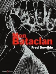 BD Bataclan.jpg