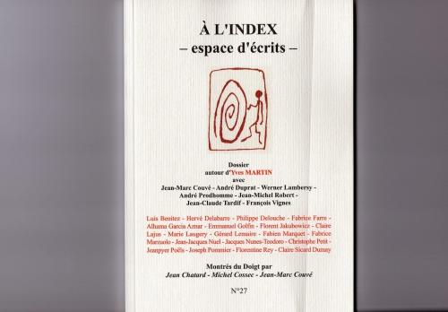 INDEX 27.jpg
