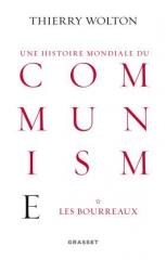 HIST communisme 1.jpg