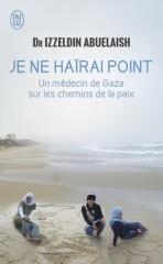 israël,palestine,israéliens,palestiniens,juifs,arabes,paix,humanisme,livres,brice couturier,kamel bencheik,michel taube,david grossman,c.c.l.j.,the times of israël,waleed al-husseini,izzeldin abuelaish,laurent couson,yasmina khadra,nos larmes ont la même couleur,je ne haïrai point,l'attentat,une femme fuyant l'annonce,blasphémateur