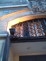 PORTE 6 vers Montparnasse.jpg