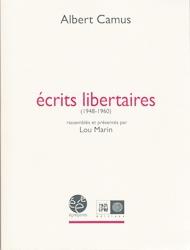 Camus LIB.jpg
