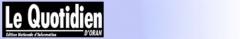 kamel daoud,daoud,chroniques algériennes,algérie,journalisme,idéologie,islamisme,islamistes,salafistes,islamophobie,intégristes,intégrisme,laïcité,religions,islam,musulmans,identité,peurs,politique,imaginaire,haine,autre,frères musulmans,liberté,pensée,critique,presse,inquisition