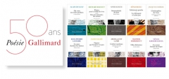 50-ans-de-Poesie-Gallimard_full_news_large.jpg
