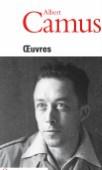 quarto Camus.jpg