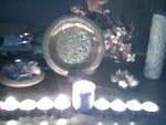 Bougies de Hanoucca.jpg
