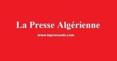 algérie,algériens,bouteflika,idéologie,presse algérienne,laïcité,fondamentalisme,religion,islam,femmes,liberté-algérie,algérie focus,el watan,le matin d'algérie,huffpost maghreb,observalgérie,couleurs d'algérie,abdelkhalek labbize,algérie penser librement,forum france-algérie,les algériennes,femmes insoumises dz