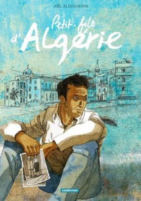 BD Petit-fils d'Algérie.jpg