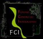 LOGO FCI .png