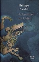 CLAUDEL CHIEN.jpg