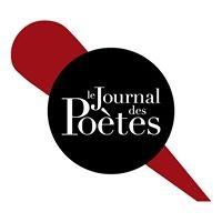 poésie à l'oubli,jean-marie corbusier,le journal des poètes,recours au poème,poésie,poèmes,prose,poètes,écriture