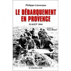 1 Hist. Provence.jpg