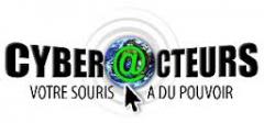 CYBERACTEURS.png