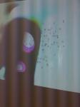 EXPO  VIDEO 14.jpg