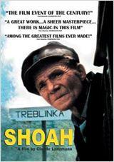 SHOAH 2.jpg
