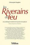 RIVERAINS .jpg