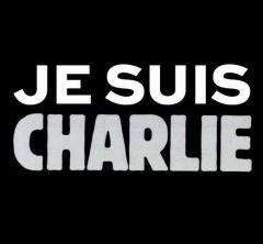 terrorisme,obscurantisme,fascisme,terreur,assassins,barbarie,charlie hebdo,journalistes,dessinateurs,policiers,ibn arabi,je suis charlie